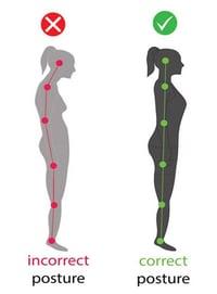 Standing-Posture-2