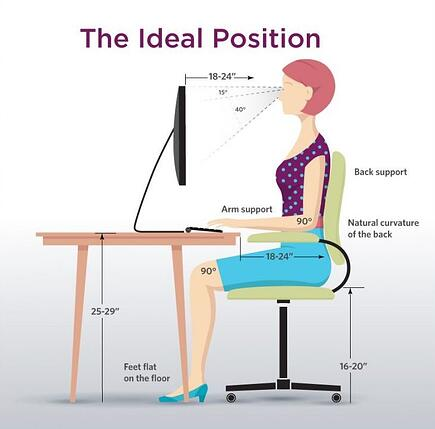 how-to-sit-in-an-office-chair-750x891